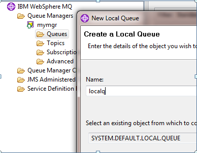 WSO2 ESB by Example - J2EE Connector Architecture(JCA) and ESB
