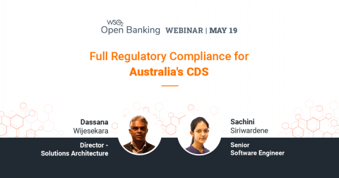 Achieving CDS Compliance While Boosting Your Open Banking ROI