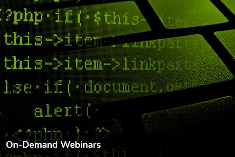 Gaining Insights into Your API Ecosystem Through Analytics