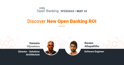 Securing PSD2 Compliance While Boosting Your Open Banking ROI