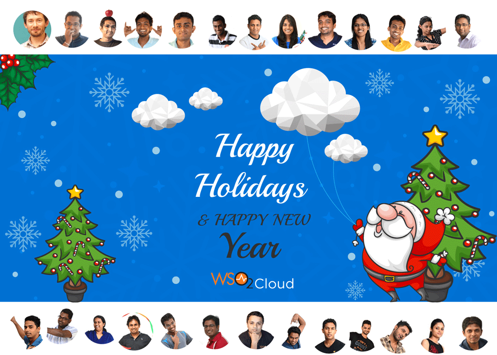 WSO2-cloud-seasonal-greetings-card