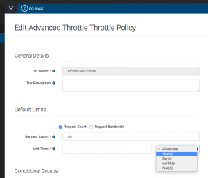 new-advanced-throttling-policy-and-default-limits